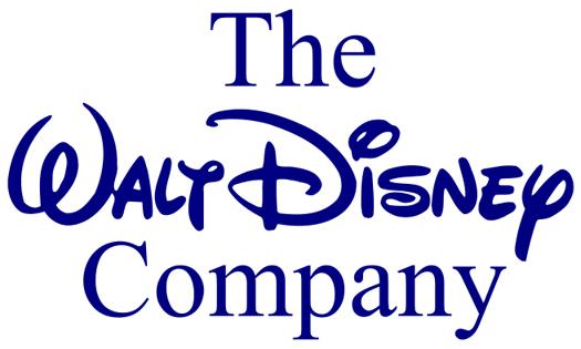 Walt-Disney-Company-Logo-1110906175203